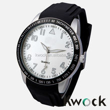 New Designed Outdoor Sport Analog Military Pilot Army Style Promotional Wrist Watch for MEN