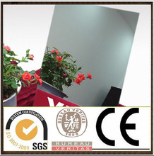 cold rolled ss sheet/plate