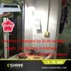 Motion sensor Pir solar lights for indoor use