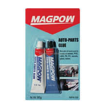 Fast cured auto-parts adhesive,Economical Excellent Epoxy glue,China factory of Epoxy adhesive