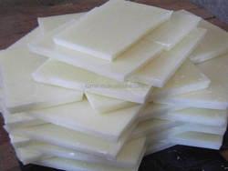 Paraffin wax /paraffin wax bitumen