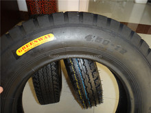 Best selling tires motorcycle tyres 4.50-12 for sale