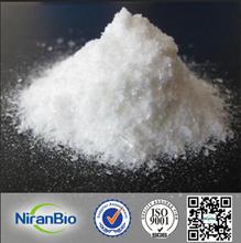 Sweetener Stevioside Stevia SG99 RA99