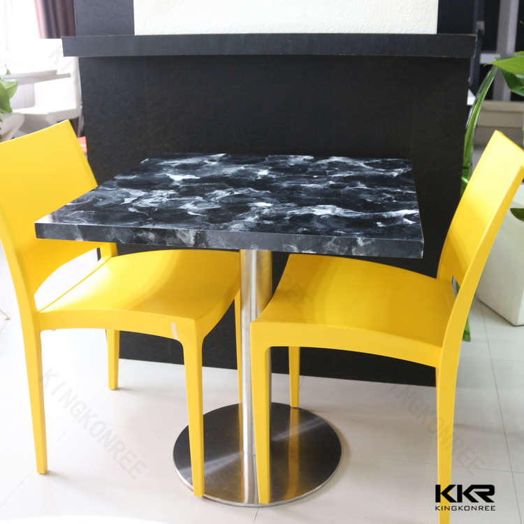 Used commercial tables and chairs for sale source for Cheap restaurant chairs for sale