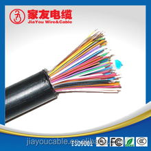 MULTI PAIRS CAT5E CABLE