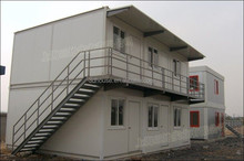 prefabricated Container House,Modified Container,Special Container extensive use