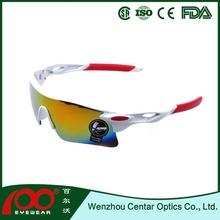 sport sunglasses cycling eyewear uv400 sports goggles