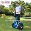 china three wheel electric chariot scooter electric vehicle price cost