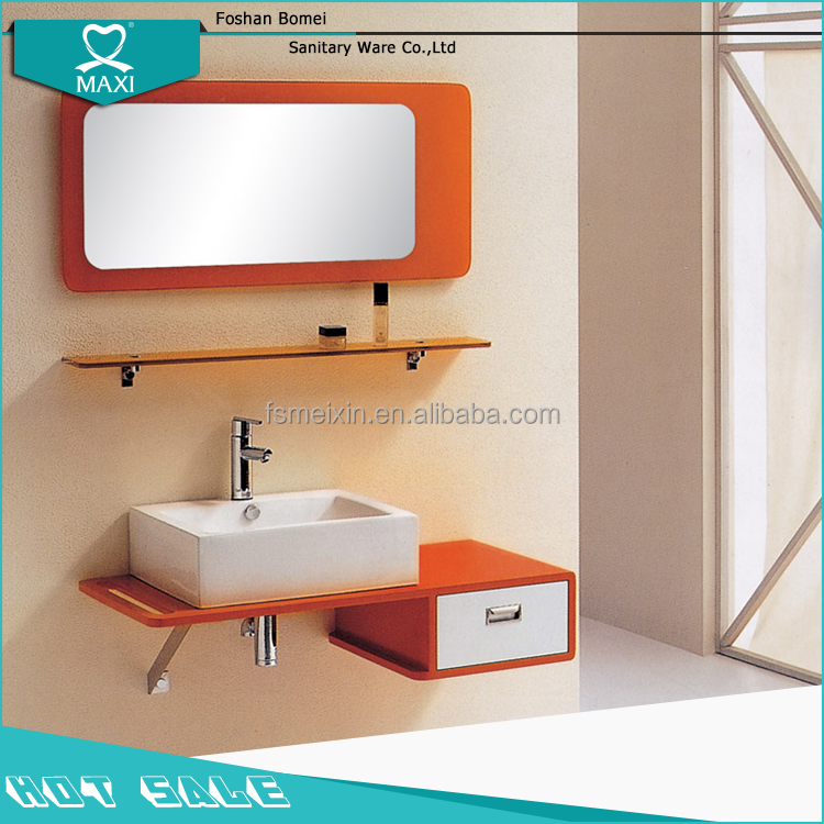 Sm 041 bathroom wall kitchen cabinet design buy kitchen for Sm bathroom ideas