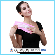 wholesale neck coolers