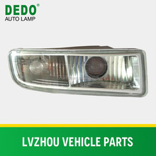 FOG LAMP FOR LEXUS 470'2006