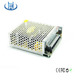 S-180-12 12V 15A Top Quality Professional Power Supply for LED