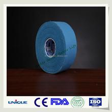 Royon Waterproof sport surgical adhesive tape