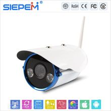 2015 newest portable ip camera tool/wireless ip security camera/0.8Lux/F1.4(color mode) poe ir outdoor ip dome camera