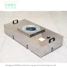 HEPA filter exhaust fan,Supply astrofan ffu, Hepa FFU supplier