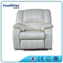 modern reclining sofa bed