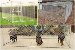 factory wholesale temporary dog fence/temporary dog fence/temporary dog fence