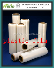 fruits/vegetable film roll plastic film wrap for packaging material,cling film wrap pc cover