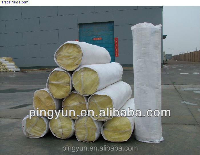 insulation glass wool price