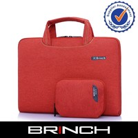 Wholesale new arrival laptop sleeve 15.6 inch,neoprene laptop sleeve