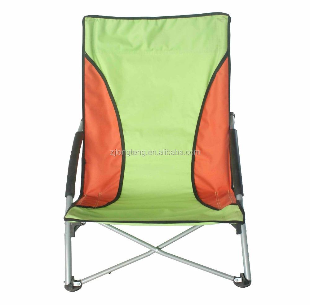Cheap Metal Folding Kids Chairs Buy Folding Kids Chairs