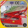 ISO Certificates peanut combine harvester