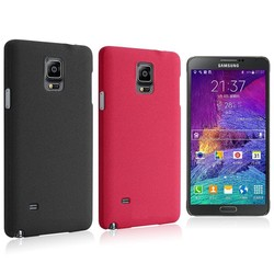 New Products Cheap Wholesale Mobile Phone Case for Samsung Galaxy Note 4 N9100 Bulk Buy from China