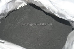 Excellent quality best-Selling adsorbing block activated carbon