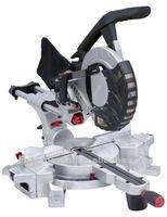 Popular Mitre Saw 1800W, electric miter saw