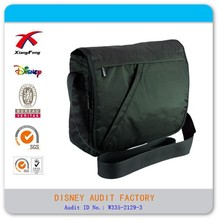 XF B-103 promotional leisure active school shoulder bag china bags