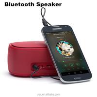 2015 best selling Dazzle colour tube sound speaker amplifier