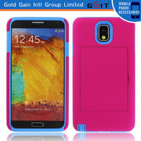 Wholesale mobile phone G900 case ,for samsung For Galaxy S5 case