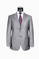 Мужской костюм 100% s/5xl men suits