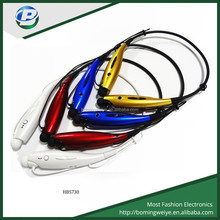 wireless stereo bluetooth headset,noise cancelling bluetooth sport headphone,moblie wireless earphone