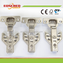 2014 New Product Wood Door Hinge China Supplier Supply Good Quality Hydaulic Hinge