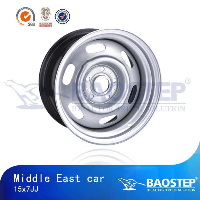080 Middle East car  15x7JJ