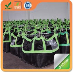 Go Green Asphalt price cold asphalt in bags for sale