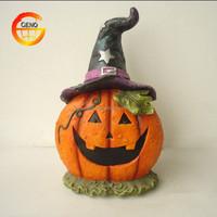 Festival decorative pumpkin for sale