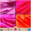 2015 China Factory 100% Polyester Cheap Fabric Wholesale Polar Fleece