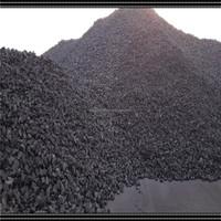 metallurgical coke/met coke 10-25mm