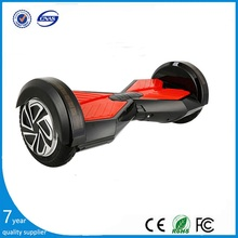 2015 hot promotion custom logo two wheel smart balance pink electric scooter with smart balance wheel With LED electric