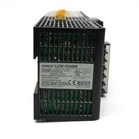 OMRON PLC CJ1W-ID231 CJ1W CPM1A,CPM2A,CPM2AH,CP1L,CP1H,CP1W,CQM1H,CQM1,C200HE,C200H,CS1G,CS1W,CS1H,CJ1M,CJ1W,CJ1G,CP1E