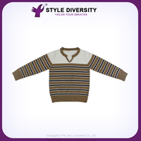 Promotional Popular Brand New Design Mexican Sweaters