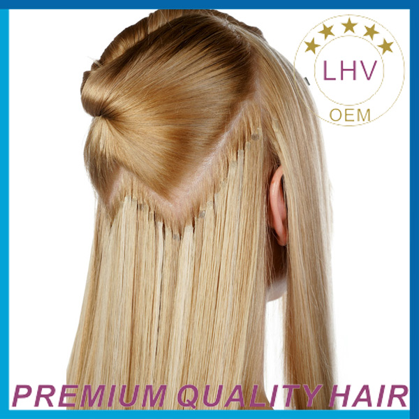 China Wholesale Alibaba Express Hair Extension Prices Premium Hair