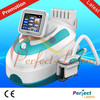/product-gs/effective-velasmooth-velashape-slimming-machine-body-shapping-slimming-equipment-60044060917.html