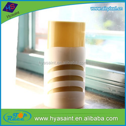 China goods wholesale air fresheners gel
