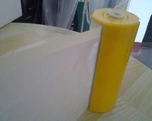 quick paint masker/ drop film