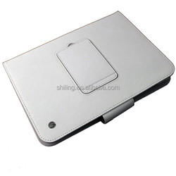 wired keyboard case for ipad from mfi supplier 30 pin 8 pin lightening