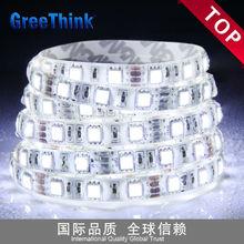 aluminium profile led strip flexible led strip lights 220v 5630 600 smd rgb led strip