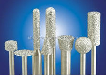 Best Quality Mani Style DIA Bur Manufacturer Dentist Dental Diamond Bur